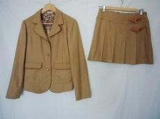 LAPERLA(ラペルラ)のスカートスーツ