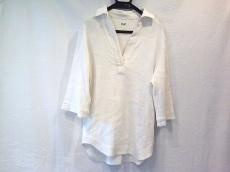 Ron Herman(ロンハーマン)のポロシャツ