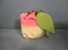 TSUMORI CHISATO(ツモリチサト)のその他バッグ