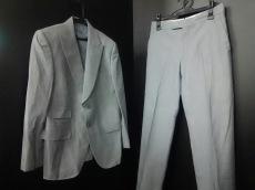 lacquer&c(ラクアアンドシー)のメンズスーツ