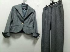 CdeC COUP DE CHANCE(クードシャンス)/レディースパンツスーツ