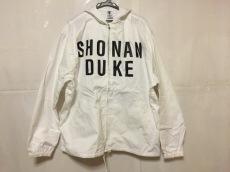 SHONAN DUKE(ショーナンデューク)のブルゾン