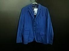 エニイウェアアウトオブザワールドのジャケット