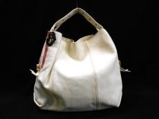 ソフィアシーのトートバッグ