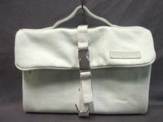ジョルジオアルマーニパフュームのその他バッグ