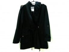 ロシカリエのコート