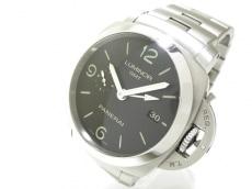 PANERAI(パネライ)/腕時計
