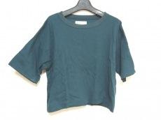アレッジのTシャツ