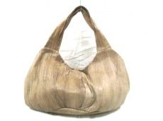 ワンズハートのトートバッグ