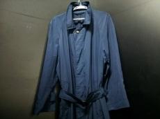 ブガッティのコート