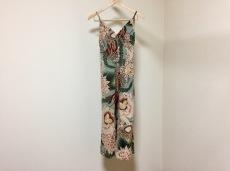 KEITA MARUYAMA(ケイタマルヤマ)/ドレス