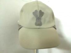 MIEKO UESAKO(ミエコウエサコ)の帽子