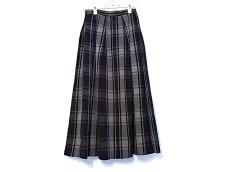 クローブクローブスのスカート
