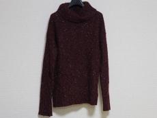 ジェットセットソロプラスのセーター