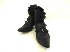 TORNADO MART(トルネードマート)/ブーツ
