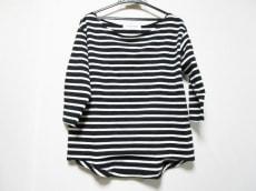 レフリンティのTシャツ