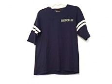drestrip(ドレストリップ)のTシャツ