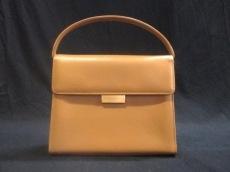マキシムラベリのハンドバッグ