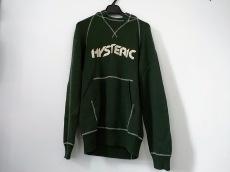 HYSTERIC(ヒステリック)/パーカー