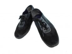銀座ヨシノヤ/Yoshinoya(ギンザヨシノヤ)のその他靴