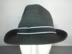 PLS+T(PLST)(プラステ)/帽子
