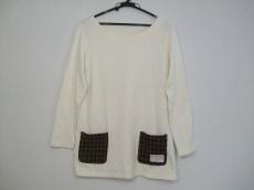 Harris Tweed(ハリスツイード)/Tシャツ