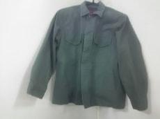 ネペンテスのジャケット