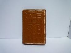 ROLEX(ロレックス)/その他財布