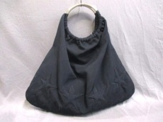 robe de chambre COMME des GARCONS(ローブドシャンブル コムデギャルソン)/ハンドバッグ
