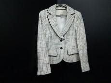 ヴィヴァプレストのジャケット