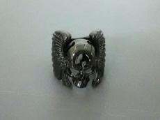 LIONHEART(ライオンハート)/リング