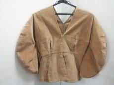 ZERO+MARIA CORNEJO(マリアコルネホ)のジャケット