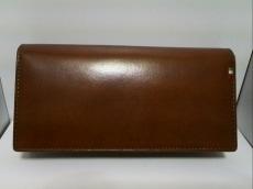 Milagro(ミラグロ)の長財布