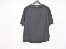 萌/MOYURU(モユル)/Tシャツ