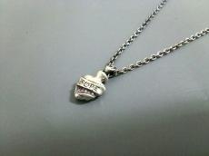 ディールデザインのネックレス