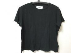 リーファーのTシャツ
