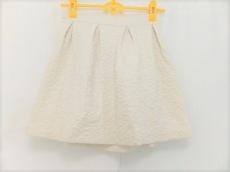 メリージェニーのスカート