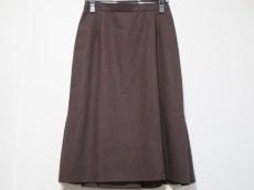 VivienneWestwood(ヴィヴィアンウエストウッド)/スカート