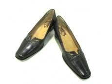 bettina(ベッティーナ)の靴