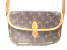 LOUIS VUITTON(ルイヴィトン)のジベシエールPMのショルダーバッグ