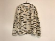 シェルショアのセーター