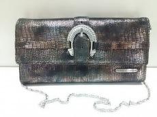 チャーリーラプソンの長財布
