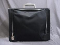 エース60のビジネスバッグ