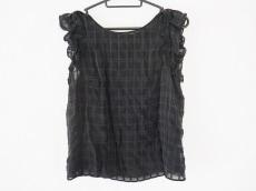 Rirandture(リランドチュール)/Tシャツ