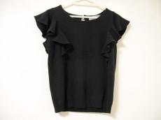 Rirandture(リランドチュール)のTシャツ
