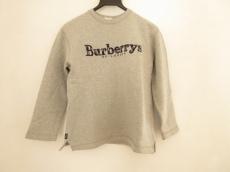 Burberry's(バーバリーズ)/トレーナー