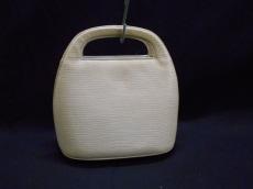 WAKO(ワコー)のトートバッグ