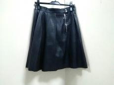 ダクテのスカート