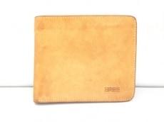 BREE(ブリー)/2つ折り財布