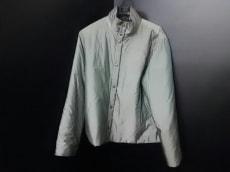 TOKUKO 1er VOL(トクコ・プルミエヴォル)のダウンジャケット